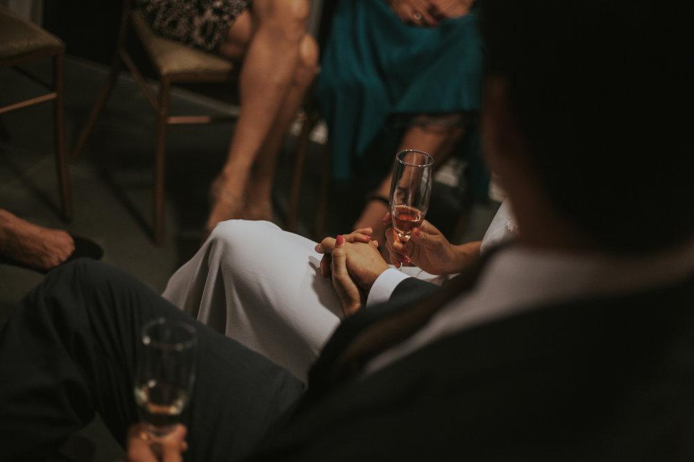 Michelle-Agurto-Fotografia-Bodas-Ecuador-Destination-Wedding-Photographer-Adriana-Allan-19.JPG