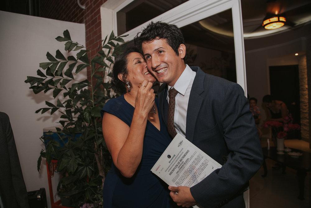 Michelle-Agurto-Fotografia-Bodas-Ecuador-Destination-Wedding-Photographer-Adriana-Allan-22.JPG