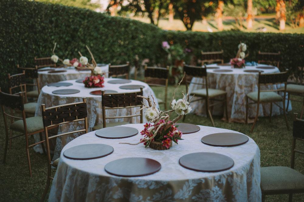 Michelle-Agurto-Fotografia-Bodas-Ecuador-Destination-Wedding-Photographer-Adriana-Allan-27.JPG