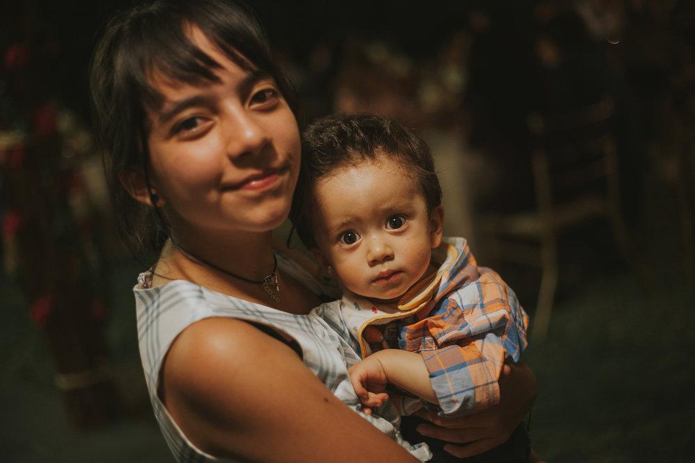 Michelle-Agurto-Fotografia-Bodas-Ecuador-Destination-Wedding-Photographer-Adriana-Allan-34.JPG