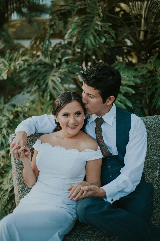 Michelle-Agurto-Fotografia-Bodas-Ecuador-Destination-Wedding-Photographer-Adriana-Allan-36.JPG