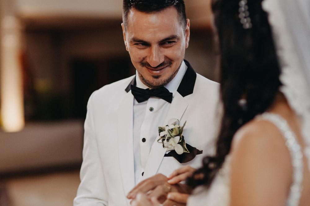 Michelle-Agurto-Fotografia-Bodas-Ecuador-Destination-Wedding-Photographer-Daniela-Dirk-9.JPG