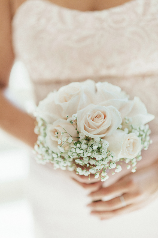 Michelle-Agurto-Fotografia-Bodas-Ecuador-Destination-Wedding-Photographer-Daniela-Dirk-20.JPG