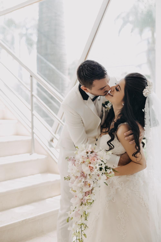 Michelle-Agurto-Fotografia-Bodas-Ecuador-Destination-Wedding-Photographer-Daniela-Dirk-26.JPG