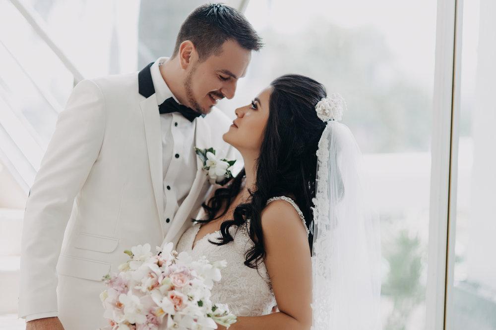 Michelle-Agurto-Fotografia-Bodas-Ecuador-Destination-Wedding-Photographer-Daniela-Dirk-29.JPG
