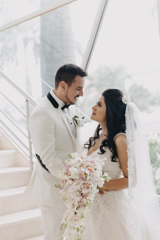 Michelle-Agurto-Fotografia-Bodas-Ecuador-Destination-Wedding-Photographer-Daniela-Dirk-30.JPG