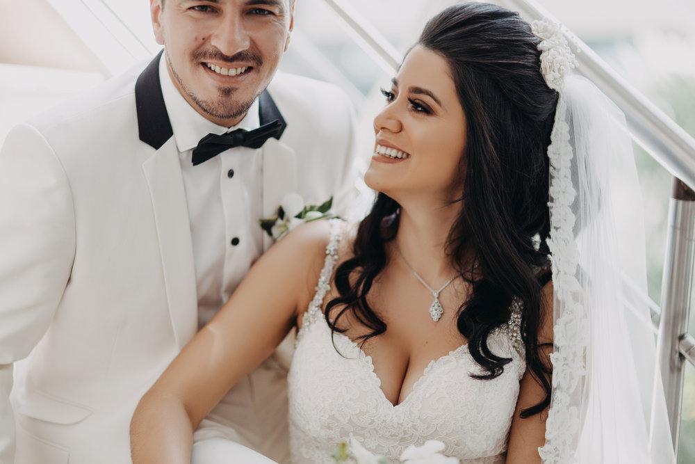 Michelle-Agurto-Fotografia-Bodas-Ecuador-Destination-Wedding-Photographer-Daniela-Dirk-31.JPG