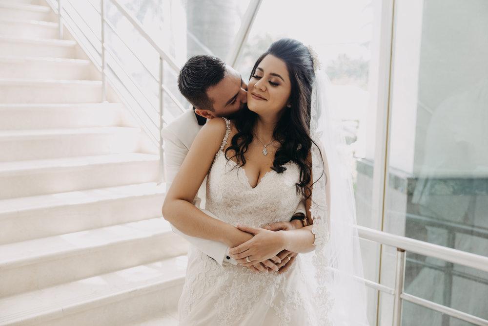 Michelle-Agurto-Fotografia-Bodas-Ecuador-Destination-Wedding-Photographer-Daniela-Dirk-38.JPG