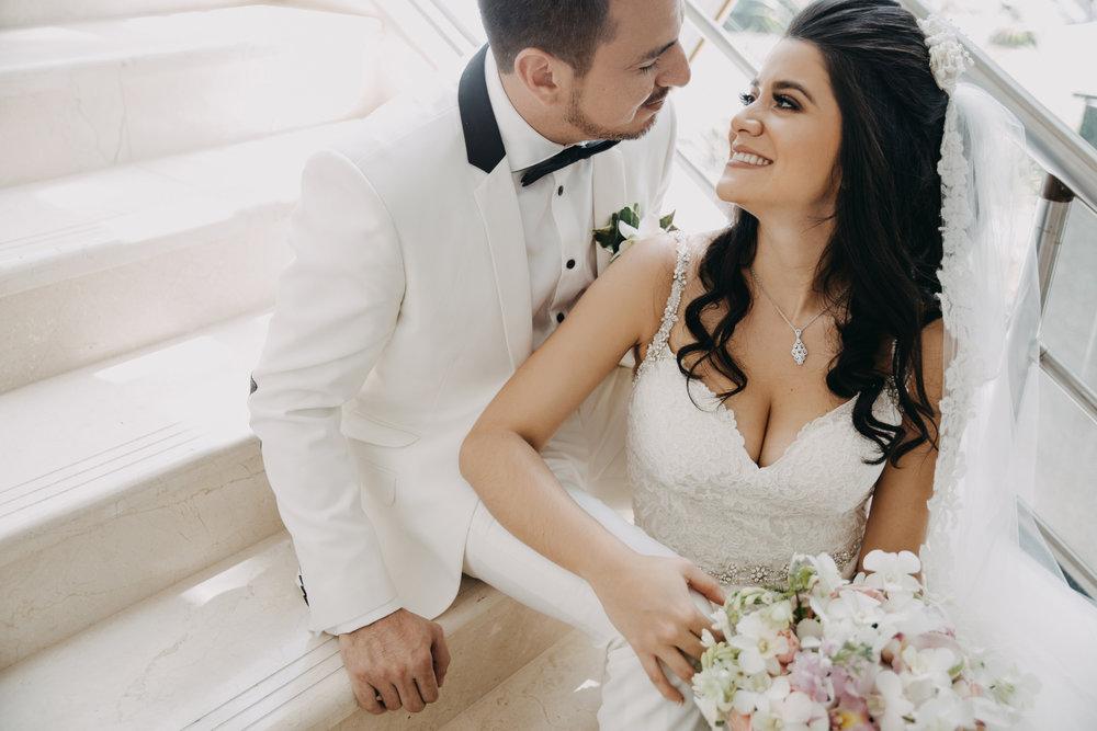 Michelle-Agurto-Fotografia-Bodas-Ecuador-Destination-Wedding-Photographer-Daniela-Dirk-39.JPG