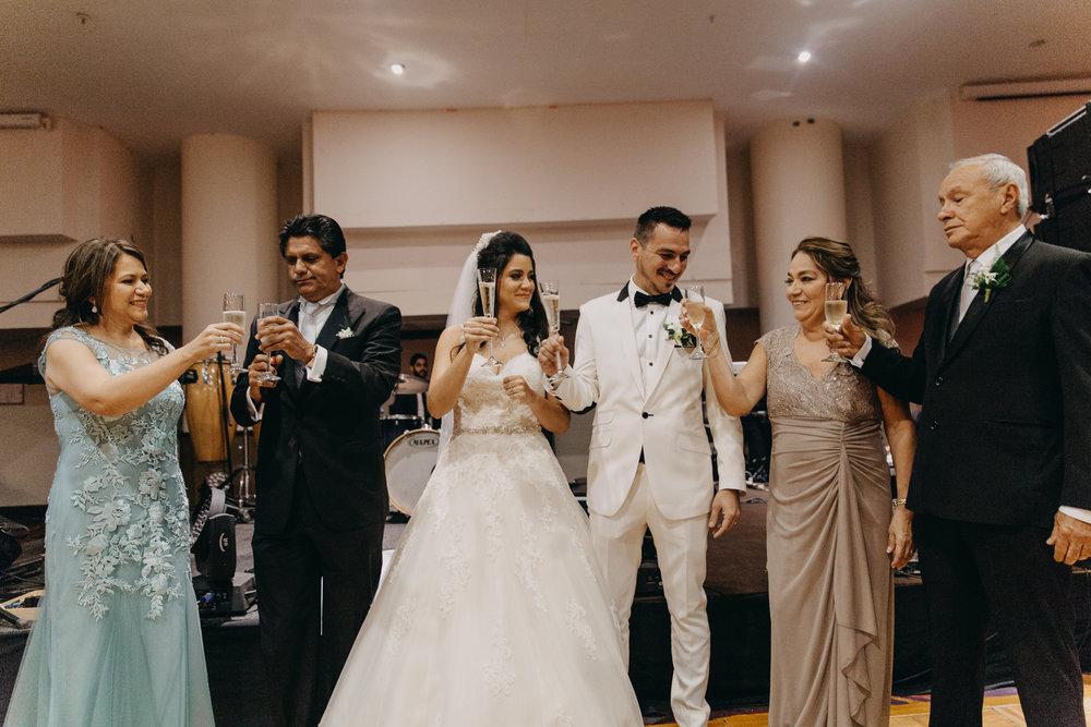 Michelle-Agurto-Fotografia-Bodas-Ecuador-Destination-Wedding-Photographer-Daniela-Dirk-45.JPG