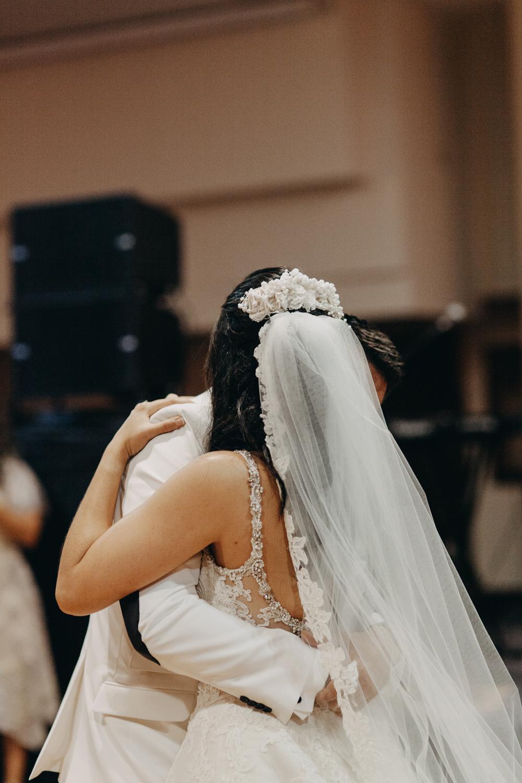 Michelle-Agurto-Fotografia-Bodas-Ecuador-Destination-Wedding-Photographer-Daniela-Dirk-51.JPG