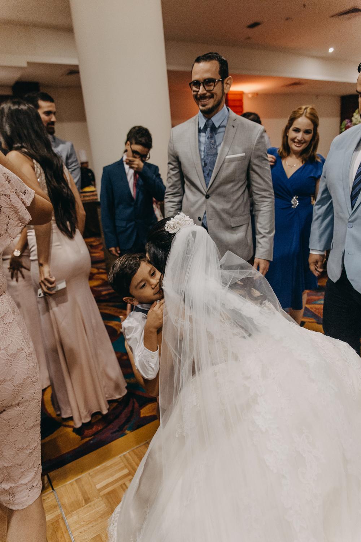 Michelle-Agurto-Fotografia-Bodas-Ecuador-Destination-Wedding-Photographer-Daniela-Dirk-56.JPG