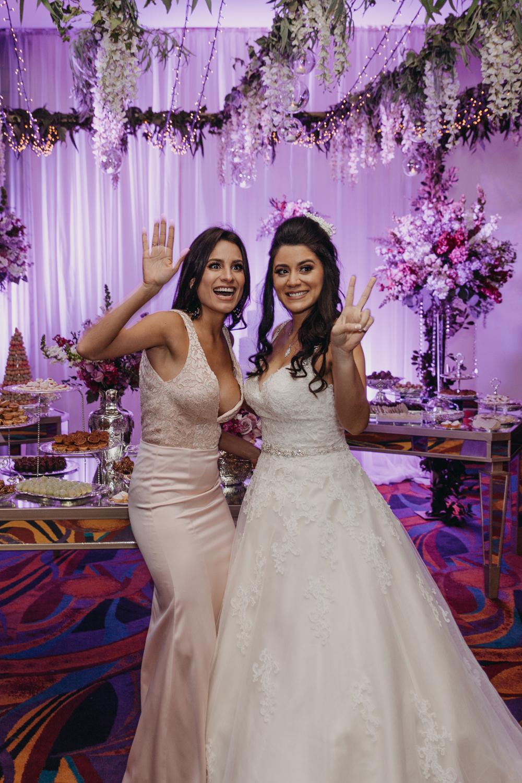 Michelle-Agurto-Fotografia-Bodas-Ecuador-Destination-Wedding-Photographer-Daniela-Dirk-59.JPG