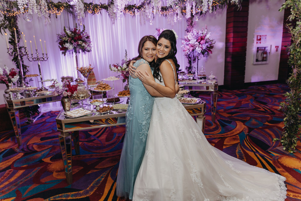 Michelle-Agurto-Fotografia-Bodas-Ecuador-Destination-Wedding-Photographer-Daniela-Dirk-61.JPG
