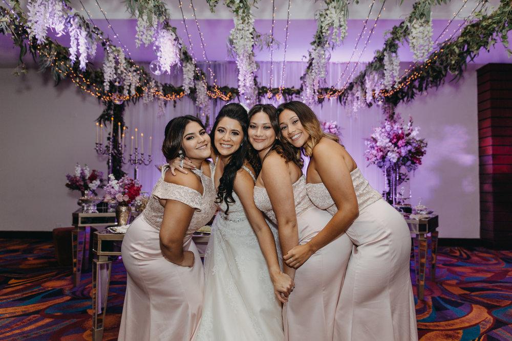 Michelle-Agurto-Fotografia-Bodas-Ecuador-Destination-Wedding-Photographer-Daniela-Dirk-65.JPG