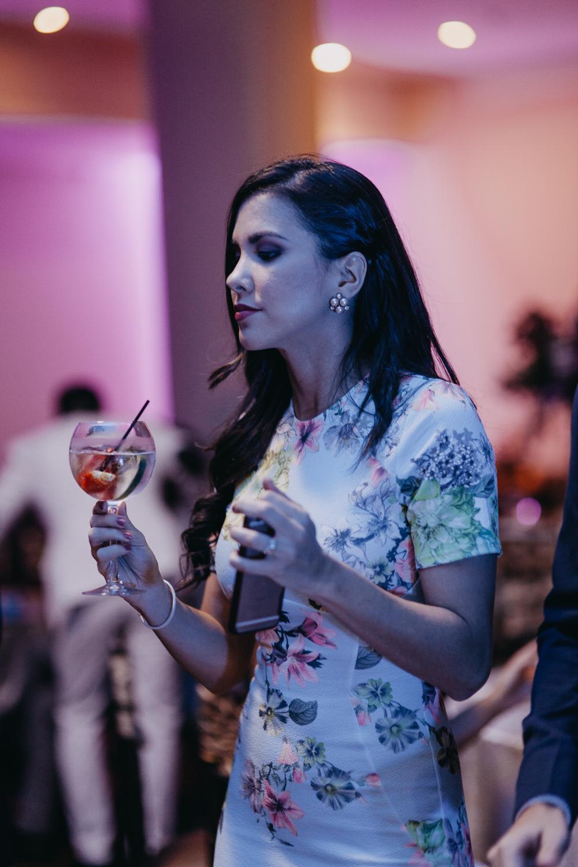 Michelle-Agurto-Fotografia-Bodas-Ecuador-Destination-Wedding-Photographer-Daniela-Dirk-67.JPG