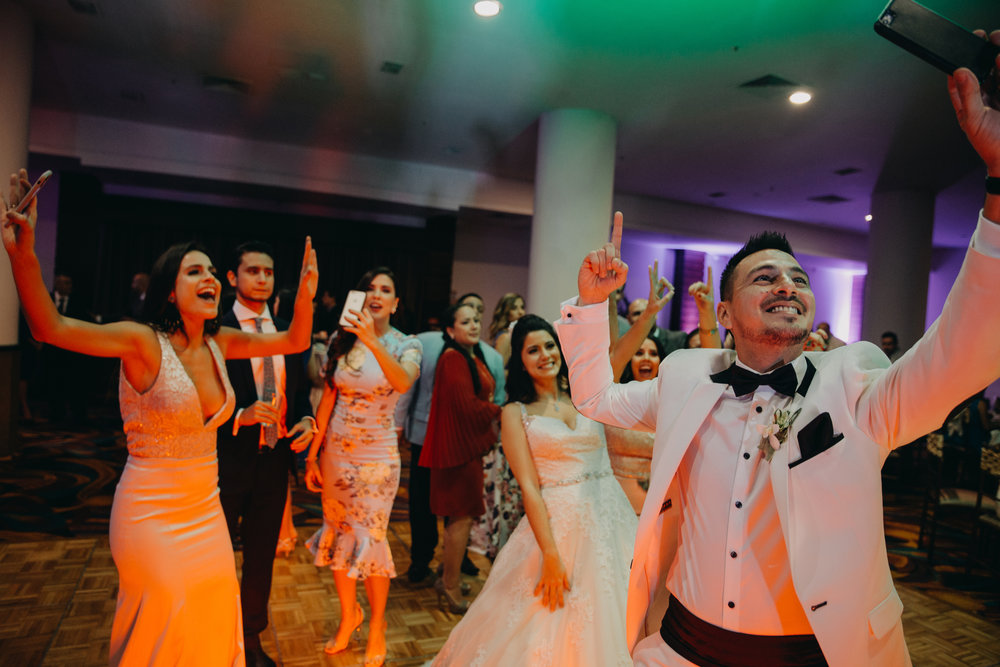 Michelle-Agurto-Fotografia-Bodas-Ecuador-Destination-Wedding-Photographer-Daniela-Dirk-68.JPG