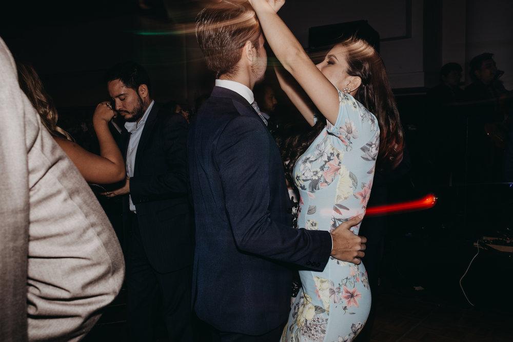 Michelle-Agurto-Fotografia-Bodas-Ecuador-Destination-Wedding-Photographer-Daniela-Dirk-73.JPG