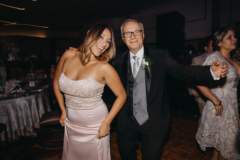 Michelle-Agurto-Fotografia-Bodas-Ecuador-Destination-Wedding-Photographer-Daniela-Dirk-74.JPG