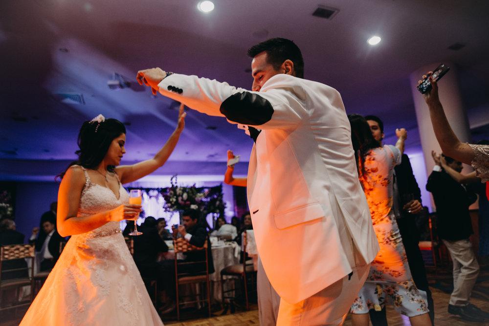Michelle-Agurto-Fotografia-Bodas-Ecuador-Destination-Wedding-Photographer-Daniela-Dirk-78.JPG