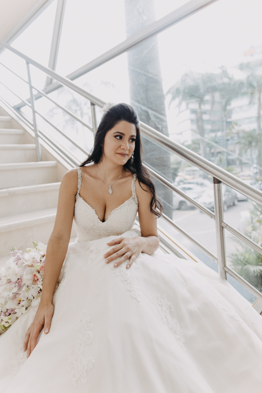 Michelle-Agurto-Fotografia-Bodas-Ecuador-Destination-Wedding-Photographer-Daniela-Dirk-81.JPG