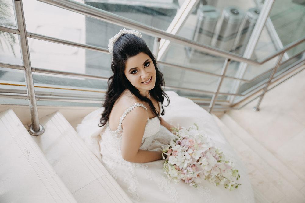 Michelle-Agurto-Fotografia-Bodas-Ecuador-Destination-Wedding-Photographer-Daniela-Dirk-83.JPG