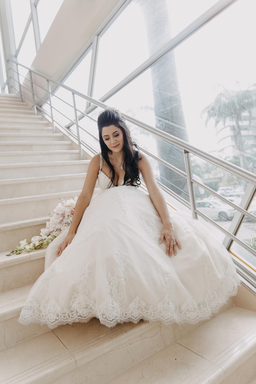 Michelle-Agurto-Fotografia-Bodas-Ecuador-Destination-Wedding-Photographer-Daniela-Dirk-86.JPG