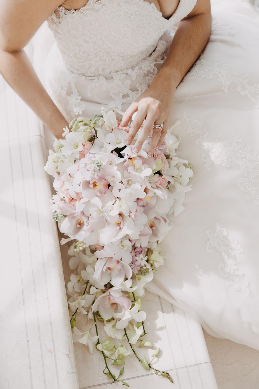 Michelle-Agurto-Fotografia-Bodas-Ecuador-Destination-Wedding-Photographer-Daniela-Dirk-87.JPG