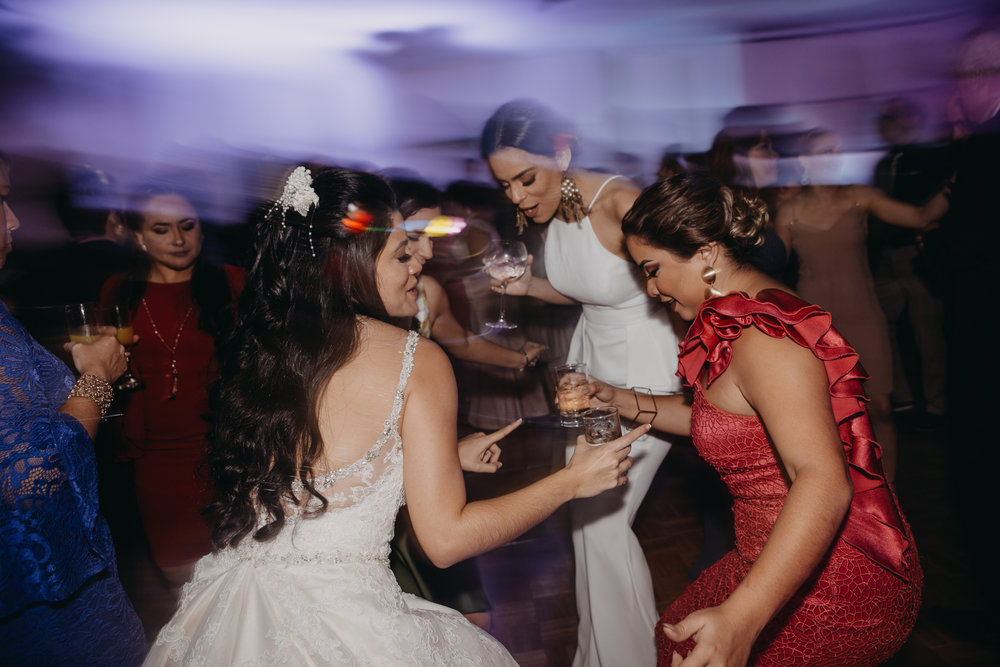 Michelle-Agurto-Fotografia-Bodas-Ecuador-Destination-Wedding-Photographer-Daniela-Dirk-91.JPG