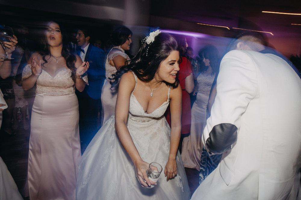 Michelle-Agurto-Fotografia-Bodas-Ecuador-Destination-Wedding-Photographer-Daniela-Dirk-93.JPG