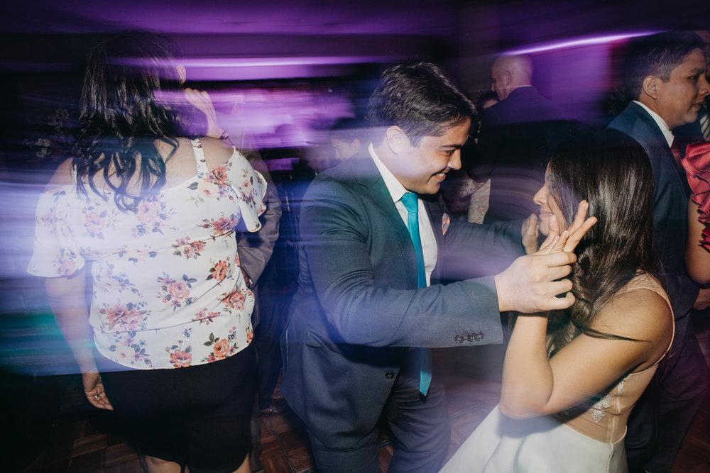 Michelle-Agurto-Fotografia-Bodas-Ecuador-Destination-Wedding-Photographer-Daniela-Dirk-94.JPG