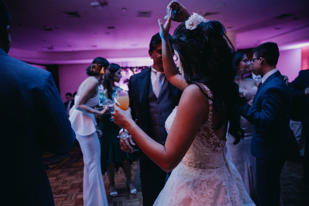 Michelle-Agurto-Fotografia-Bodas-Ecuador-Destination-Wedding-Photographer-Daniela-Dirk-95.JPG