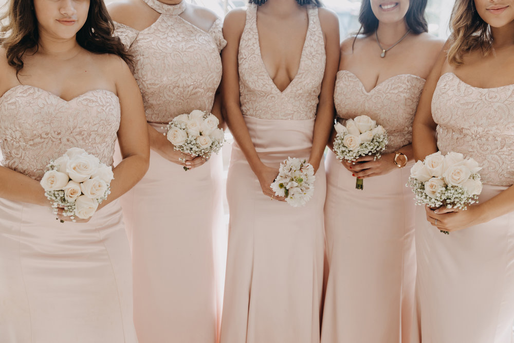 Michelle-Agurto-Fotografia-Bodas-Ecuador-Destination-Wedding-Photographer-Daniela-Dirk-99.JPG