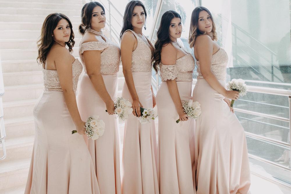 Michelle-Agurto-Fotografia-Bodas-Ecuador-Destination-Wedding-Photographer-Daniela-Dirk-100.JPG