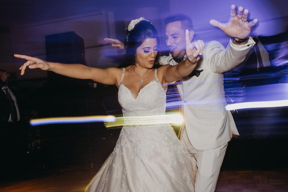 Michelle-Agurto-Fotografia-Bodas-Ecuador-Destination-Wedding-Photographer-Daniela-Dirk-101.JPG
