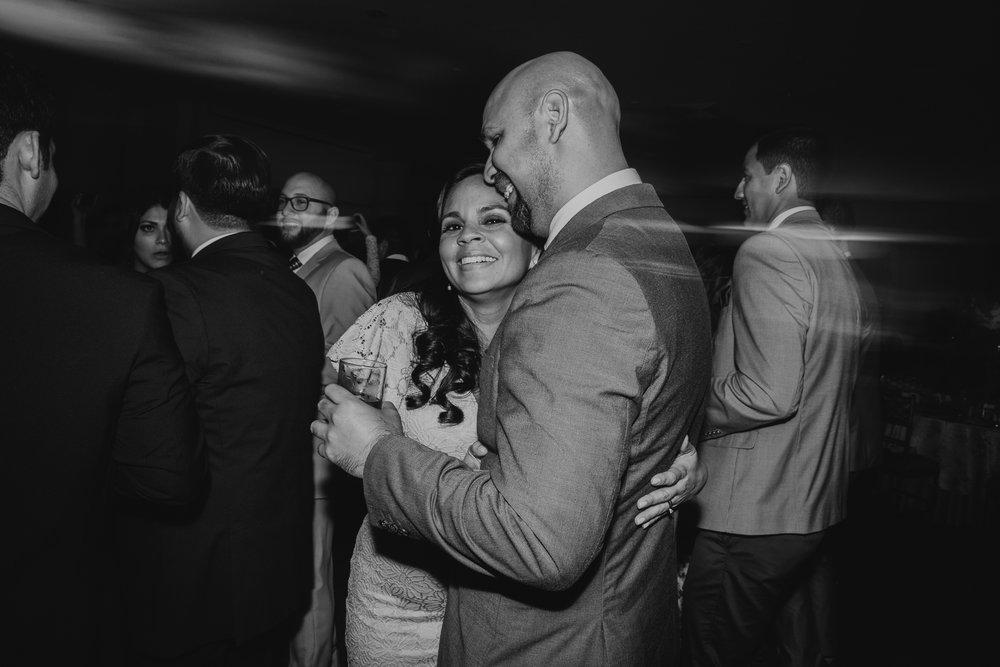 Michelle-Agurto-Fotografia-Bodas-Ecuador-Destination-Wedding-Photographer-Daniela-Dirk-103.JPG
