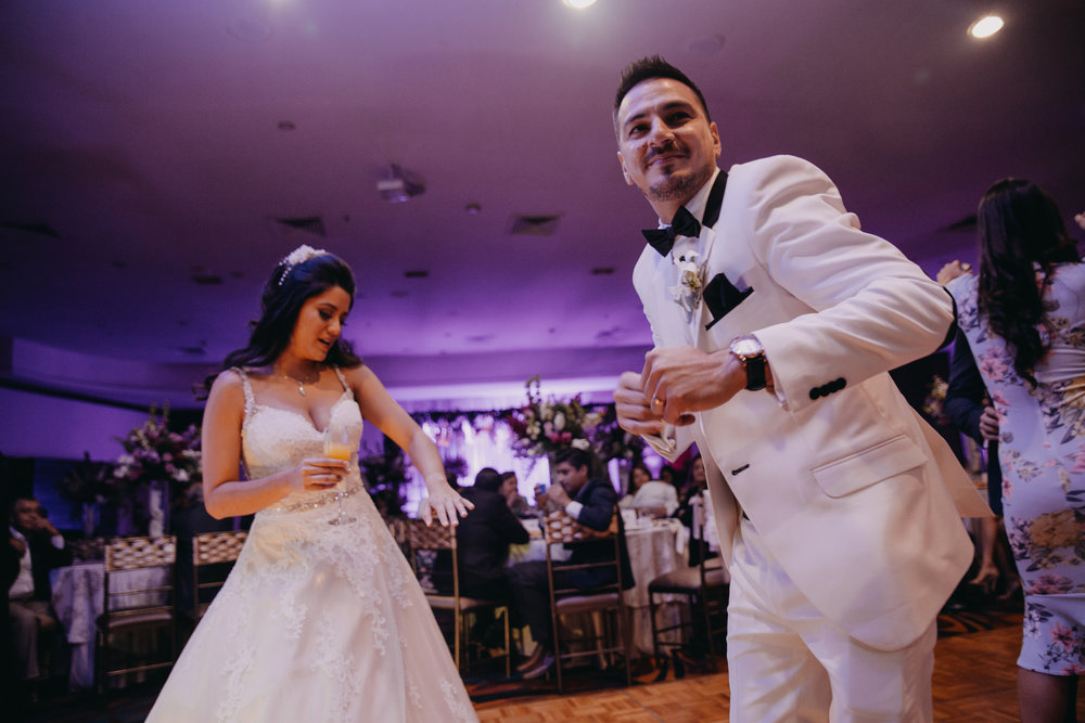 Michelle-Agurto-Fotografia-Bodas-Ecuador-Destination-Wedding-Photographer-Daniela-Dirk-111.JPG