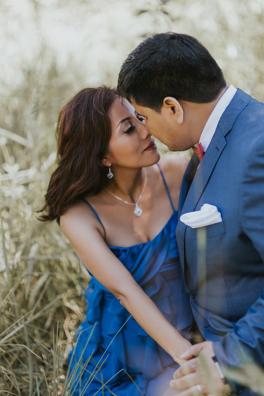 Michelle-Agurto-Fotografia-Bodas-Ecuador-Destination-Wedding-Photographer-Sesion-Gina-David-2.JPG