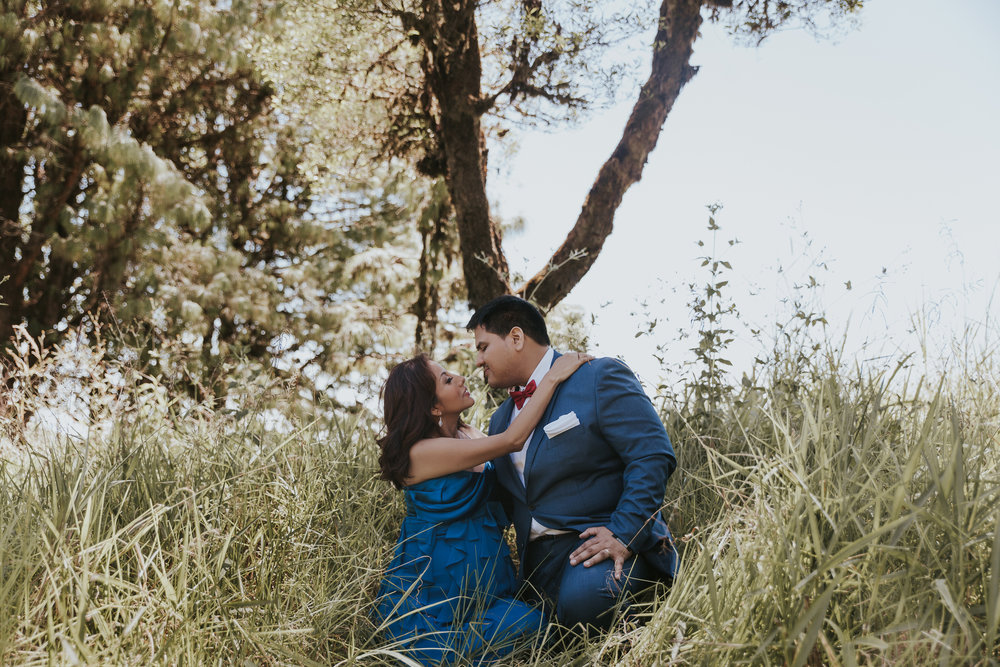 Michelle-Agurto-Fotografia-Bodas-Ecuador-Destination-Wedding-Photographer-Sesion-Gina-David-1.JPG