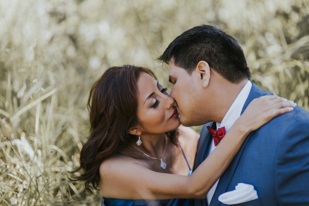Michelle-Agurto-Fotografia-Bodas-Ecuador-Destination-Wedding-Photographer-Sesion-Gina-David-5.JPG