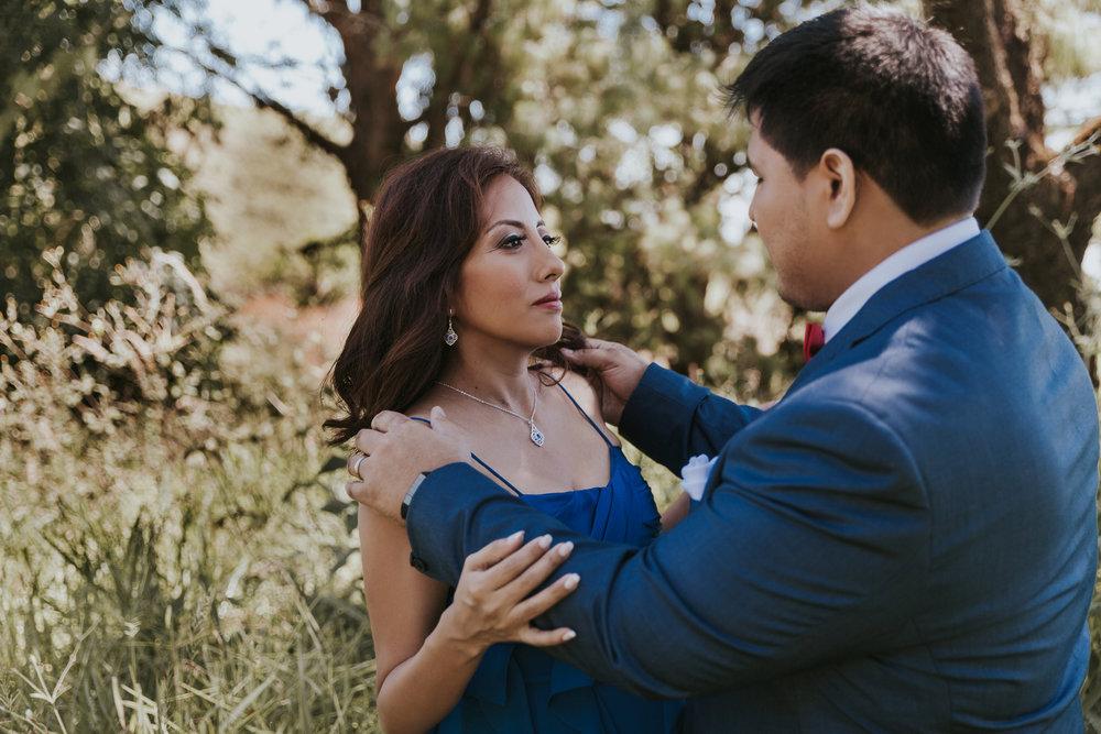 Michelle-Agurto-Fotografia-Bodas-Ecuador-Destination-Wedding-Photographer-Sesion-Gina-David-7.JPG