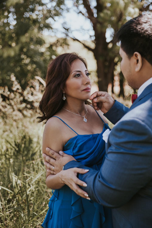 Michelle-Agurto-Fotografia-Bodas-Ecuador-Destination-Wedding-Photographer-Sesion-Gina-David-9.JPG