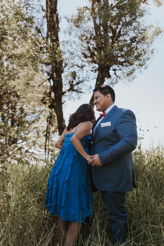 Michelle-Agurto-Fotografia-Bodas-Ecuador-Destination-Wedding-Photographer-Sesion-Gina-David-8.JPG