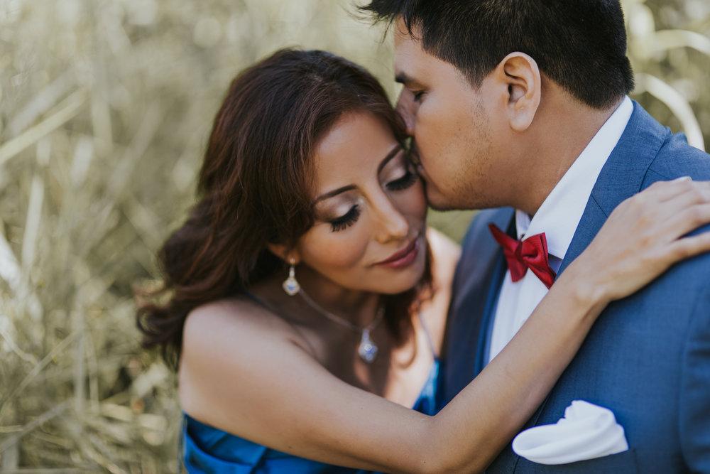 Michelle-Agurto-Fotografia-Bodas-Ecuador-Destination-Wedding-Photographer-Sesion-Gina-David-11.JPG