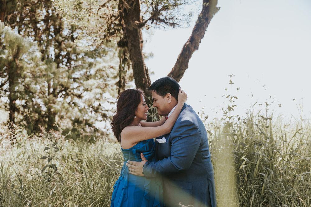 Michelle-Agurto-Fotografia-Bodas-Ecuador-Destination-Wedding-Photographer-Sesion-Gina-David-10.JPG