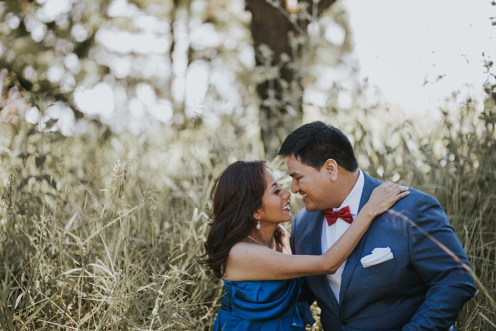 Michelle-Agurto-Fotografia-Bodas-Ecuador-Destination-Wedding-Photographer-Sesion-Gina-David-13.JPG