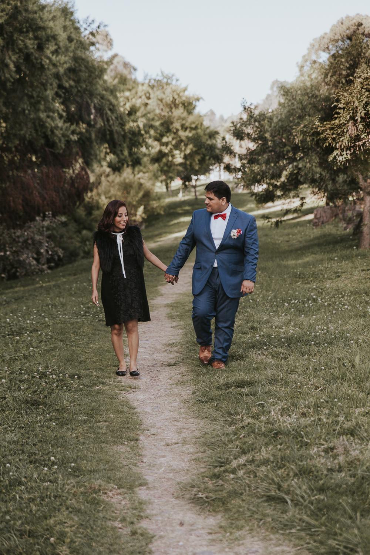 Michelle-Agurto-Fotografia-Bodas-Ecuador-Destination-Wedding-Photographer-Sesion-Gina-David-16.JPG