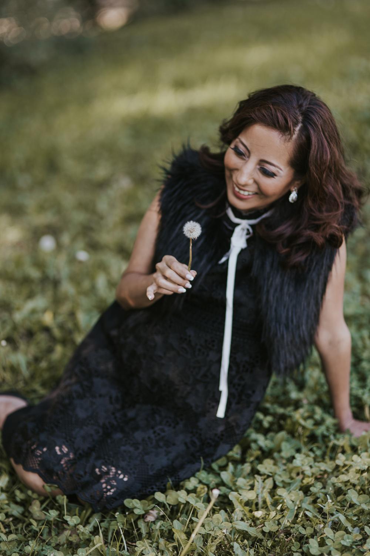 Michelle-Agurto-Fotografia-Bodas-Ecuador-Destination-Wedding-Photographer-Sesion-Gina-David-21.JPG