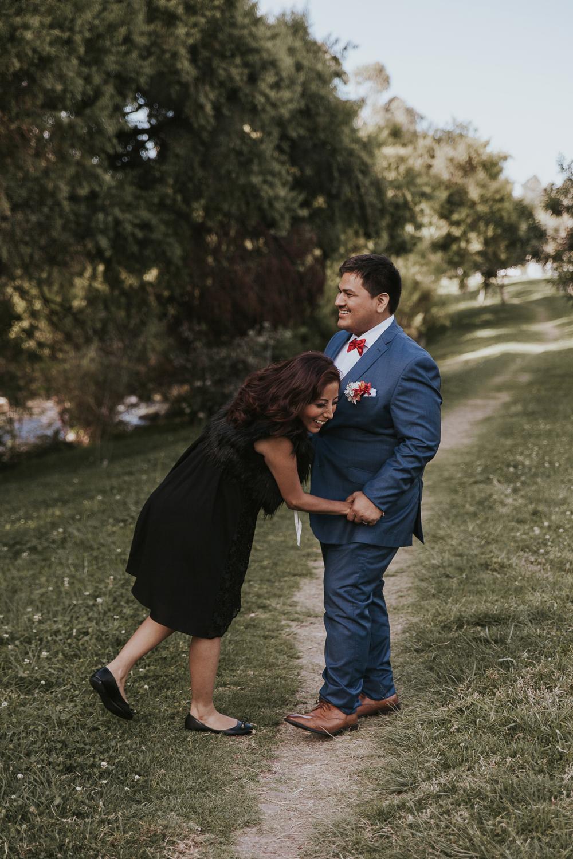 Michelle-Agurto-Fotografia-Bodas-Ecuador-Destination-Wedding-Photographer-Sesion-Gina-David-20.JPG