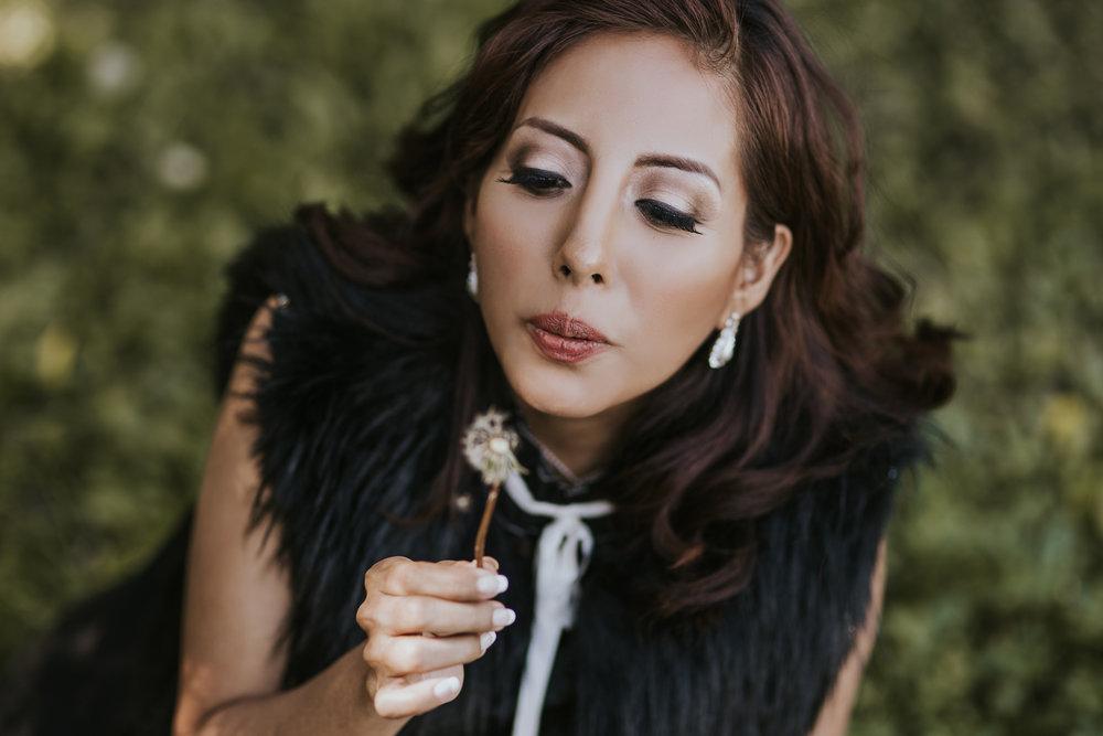 Michelle-Agurto-Fotografia-Bodas-Ecuador-Destination-Wedding-Photographer-Sesion-Gina-David-22.JPG